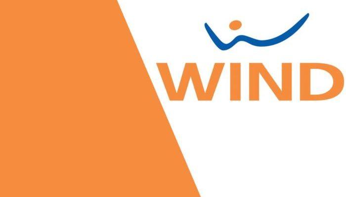 Wind Smart 7 Easy