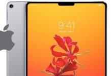 iPad Pro e Face ID, ecco tutte le indiscrezioni