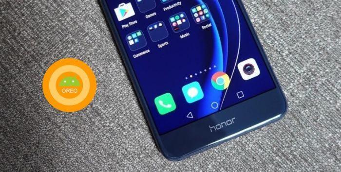 Honor 9 Lite design ricercato e quattro fotocamere ad un prezzo accessibile