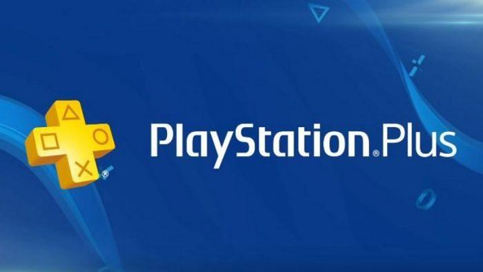 15 mesi di Playstation Plus al prezzo di 12