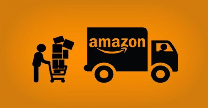 Migliori offerte Amazon oggi 9 febbraio 2018