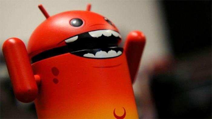 App per bambini con immagini porno e virus, Google ne rimuove sessanta