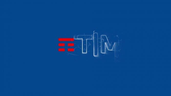 """Tim, a febbraio torna """"5 Giga per te"""""""