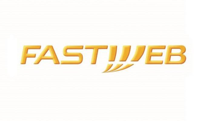 Fastweb e la fatturazione mensile