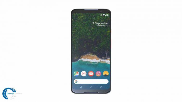 Google-Pixel-3-concept-1