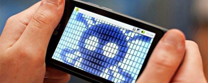 Google Play Store un Trojan svuotava il credito telefonico e rubava dati sensibili