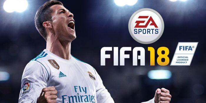 Sito fifa 2018 crediti up and coming players on fifa 2018