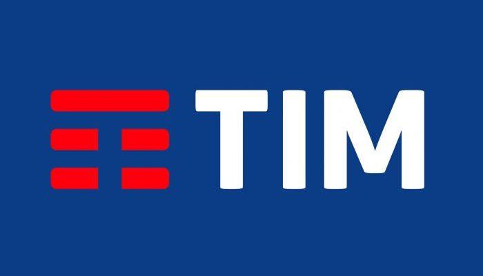 Tim regala 8 GB per un giorno ai suoi clienti