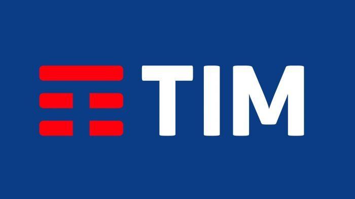 Tim ritorna con la fatturazione a 30 giorni dal 1 aprile