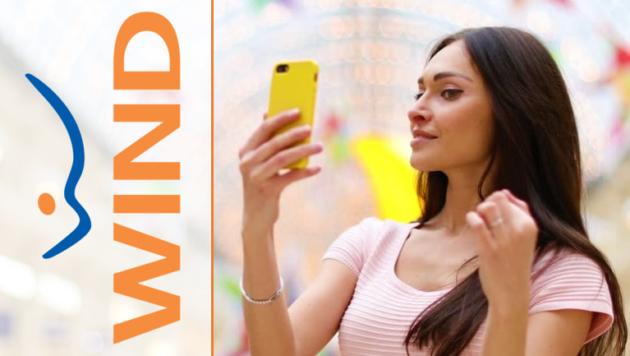 Tim, Vodafone e Wind: le migliori offerte nel mese di febbraio 2018