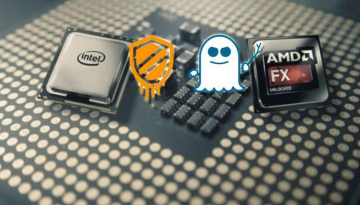 Meltdown e Spectre: grave minaccia per PC e Smartphone, ecco come difendersi