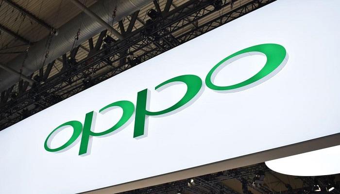 OPPO-Logo-2017