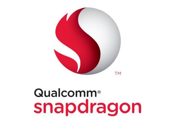 Qualcomm Snapdragon 700, di fascia alta ma non troppo