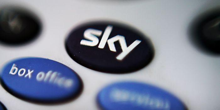 Sky: finalmente un abbonamento IPTV legale per distruggere Mediaset Premium
