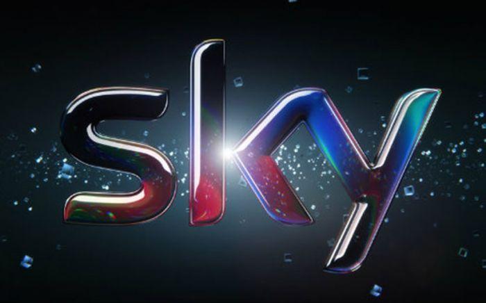 Sky: 10 euro al mese con Wind, abbonamento IPTV e anche una TV Gratis