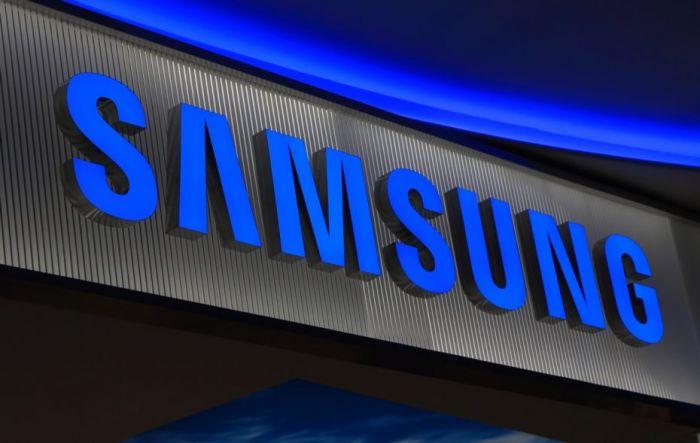Samsung guadagna un altro primato