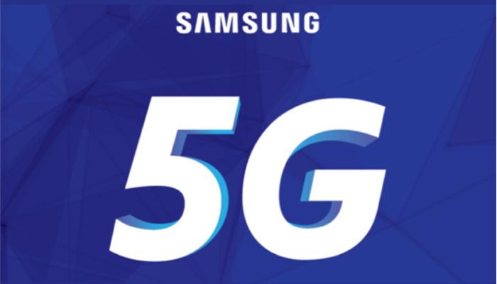 Samsung Exynos 5G, il modem del futuro