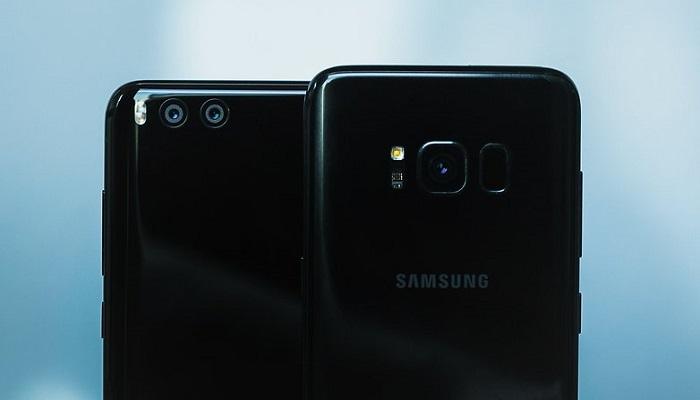 Samsung-Galaxy-s8-vs-xiaomi-mi-6