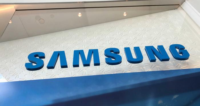 Samsung: buoni da 500 euro Gratis per tutti, ecco il trucco per ottenerli