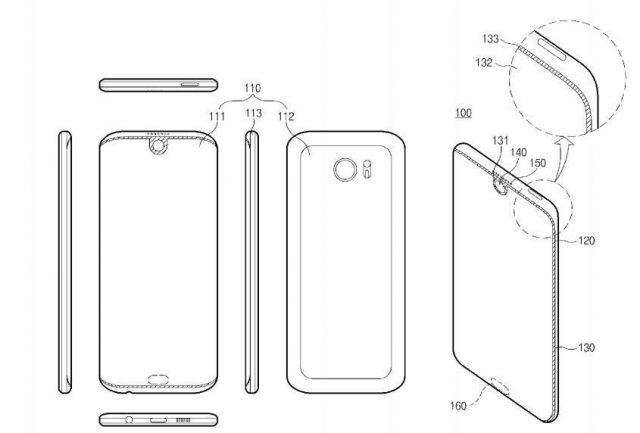 Samsung_brevetto