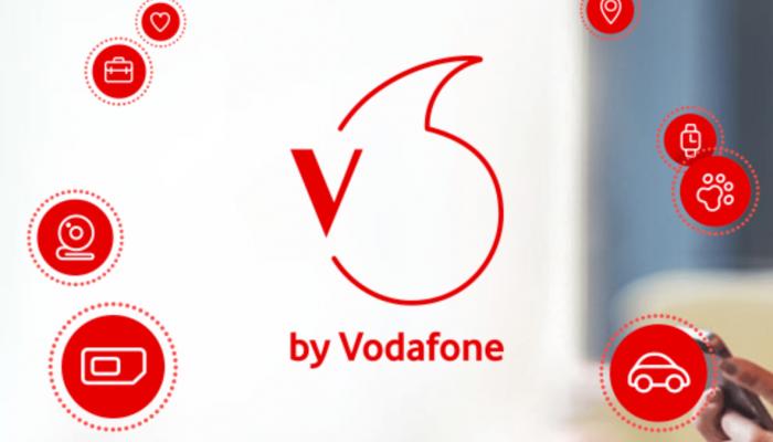 Ecco le migliori offerte Vodafone di febbraio