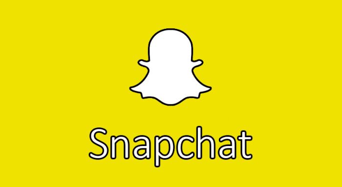 Snapchat, bocciato anche l'ultimo restyling