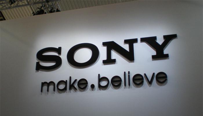 Sony al Mobile World Congress