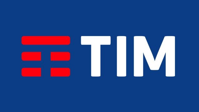 Tim, dal 5 febbraio aumenta il costo di attivazione di una nuova SIM