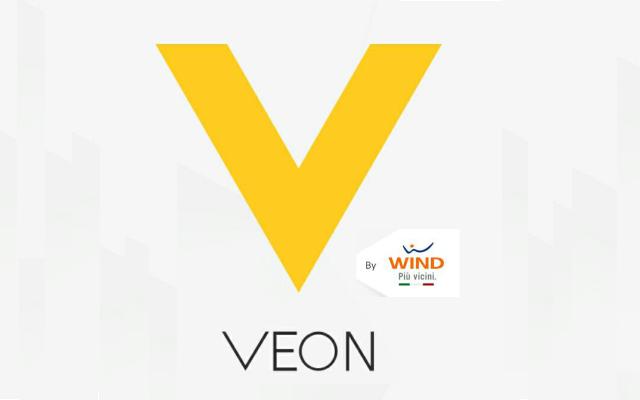 Wind All Inclusive Veon Edition prorogata fino al 18 febbraio