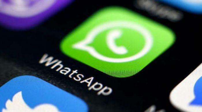 WhatsApp si aggiorna, brutta novità per i clienti TIM, Vodafone e Wind Tre