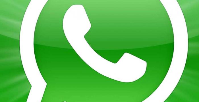 WhatsApp: l'anno 2018 introduce una brutta novità per TIM, Vodafone e Wind Tre