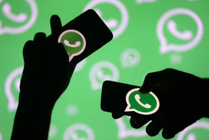 WhatsApp: nuova truffa che ruba il credito agli utenti TIM, Vodafone e Wind Tre