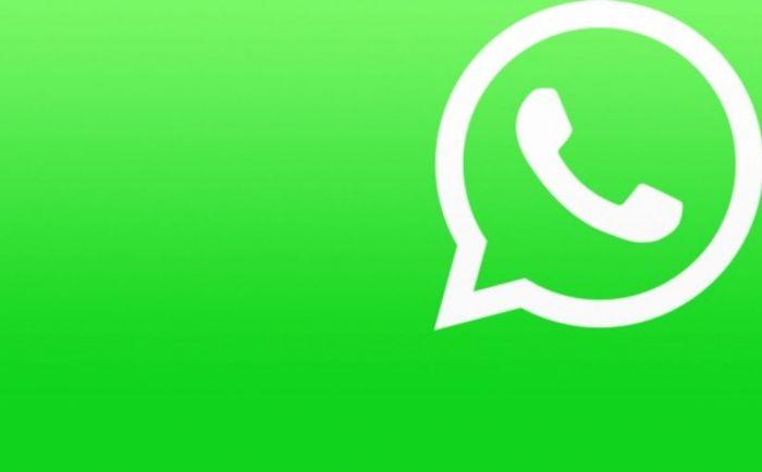 WhatsApp: a rischio milioni di account, la vostra privacy è ora vulnerabile