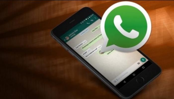 WhatsApp riporta un nuovo aggiornamento: 2 funzioni cambieranno tutto