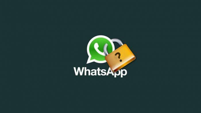 Whatsapp: come recuperare messaggi cancellati su Whatsapp? Ecco WhatsRemoved