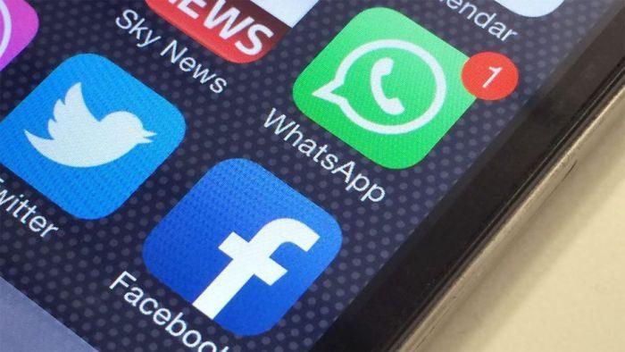 Whatsapp, come scoprire chi vi spia e chi visualizza più spesso il vostro profilo