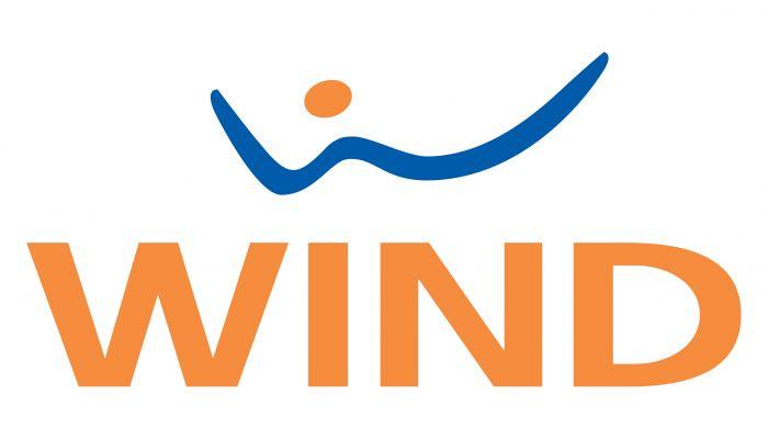 Wind ha deciso di prorogare alcune offerte mobili e fisse