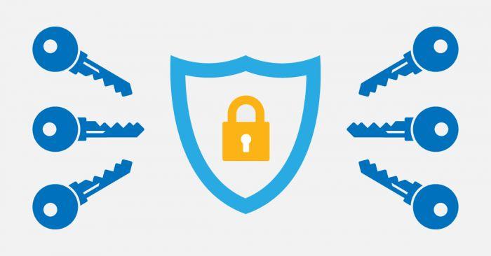 autenticazione a due fattori sicurezza android