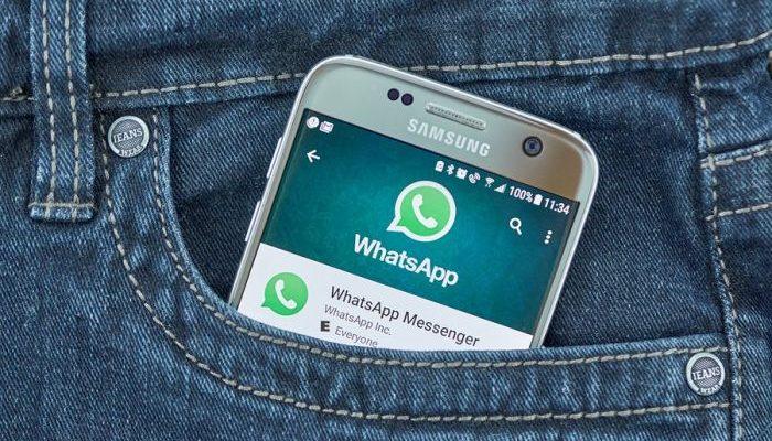 Come leggere un messaggio WhatsApp senza che il mittente se ne accorga: Modalità Aereo