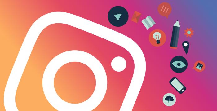 Instagram, arriva la programmazione dei post