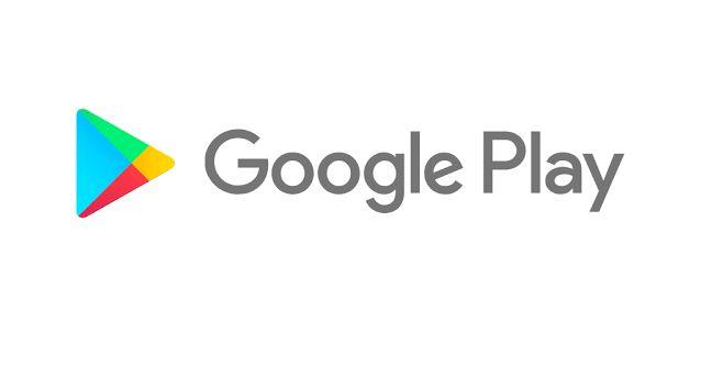 Google play rimuove 60 giochi dannosi