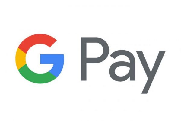 Google Pay arriva sui principali browser desktop e mobile