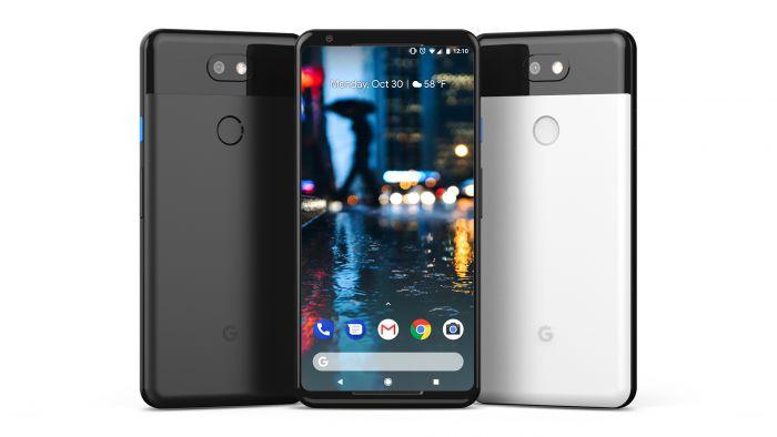 googl pixel 3