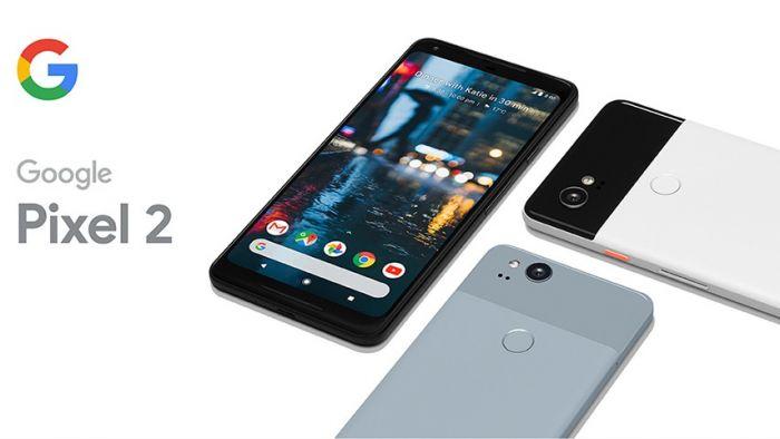 Google vuole diventare un chipmaker
