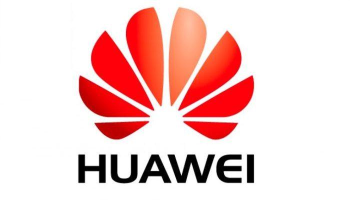 Ecco tutte le informazioni ufficiali sul nuovo Huawei P11