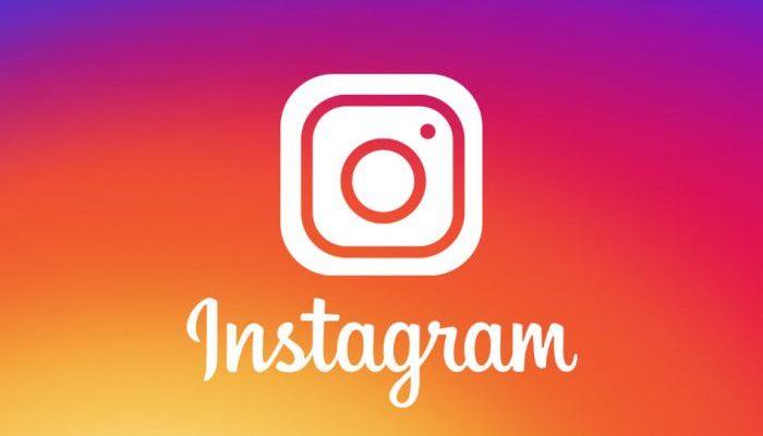 Ora Instagram mostra l'ultimo accesso
