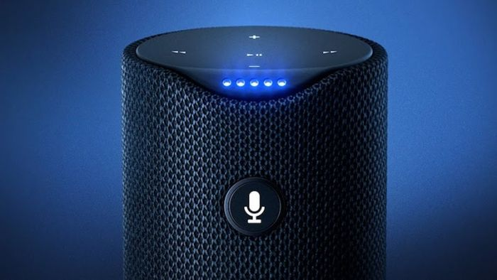 Windows 10: Amazon porta Alexa sul sistema operativo di Microsoft!