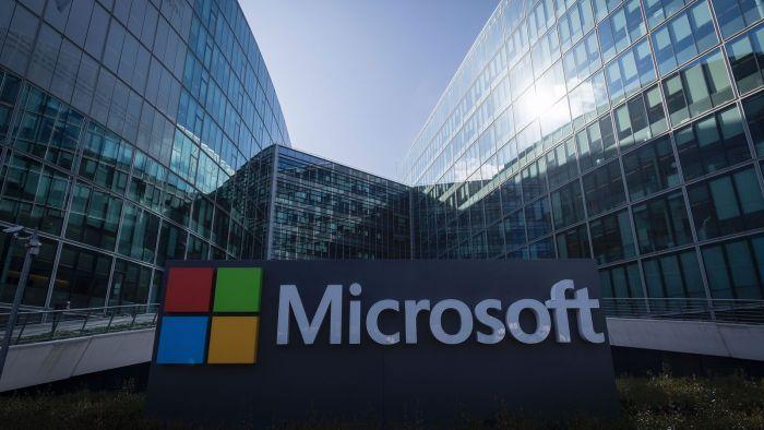 Microsoft_electronic_arts