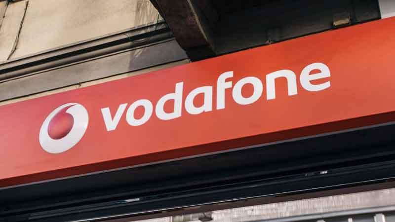 Vodafone le offerte special sono disponibili per gli for Numero per chiamare amazon