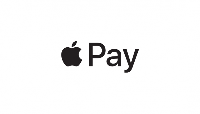 Ecco dove pagare con Apple Pay in Italia